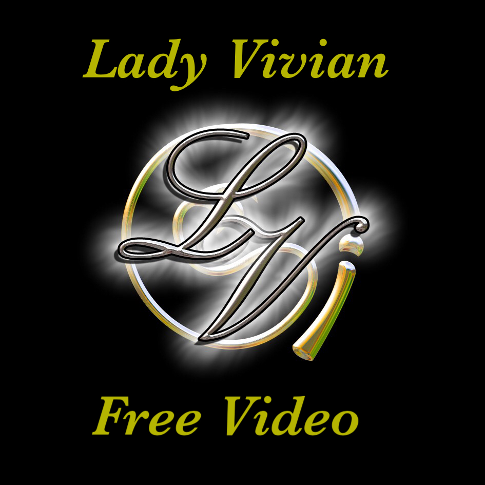 New Video! Outdoor - Partynight whit Lady Vivian & Slave